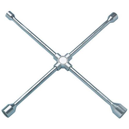 Wurth Four-way Socket Wrench - 4WAYSKTWRNCH-STRONG-24X27X32X38MM Ref. 071516 04
