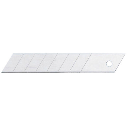 Wurth Snap-off Blade - BLDE-KNFE-18MM-BREAK-OFF Ref. 071566 05 PACK OF 10