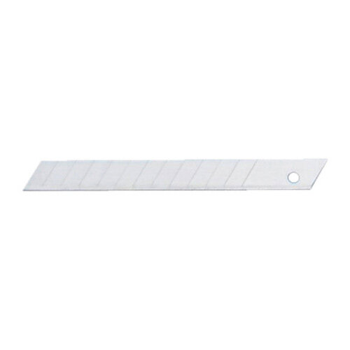 Wurth Snap-off Blade - BLDE-KNFE-9MM-BREAK-OFF Ref. 071566 07 PACK OF 10