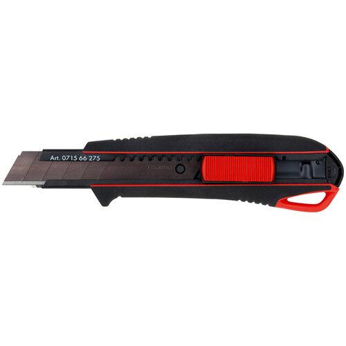 Wurth 2C Cutter Knife With Slide - Cutter-2K-H18MM-L170MM Ref. 071566 275