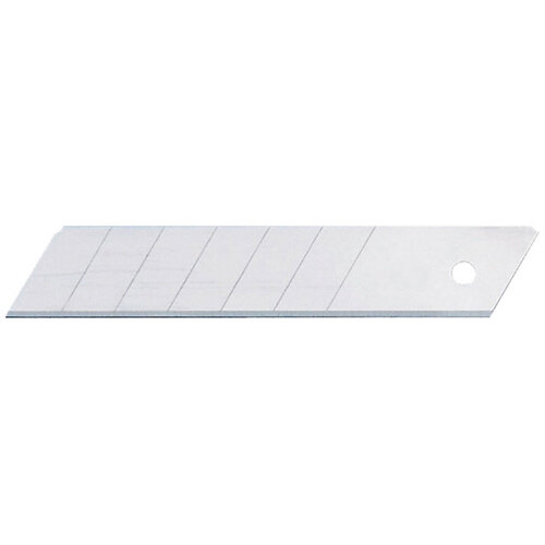 Wurth Snap-off Blade - BLDE-KNFE-(071566 35)-25MM Ref. 071566 351 PACK OF 10