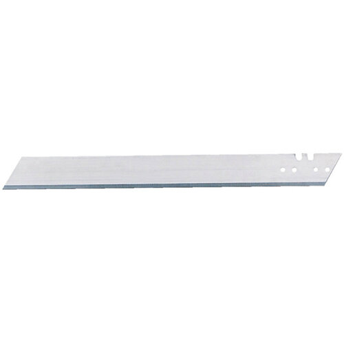 Wurth Straight Edge Blade - BLDE-KNFE-STYROFOAM-SMOOTHED-L180MM Ref. 071566541 PACK OF 2