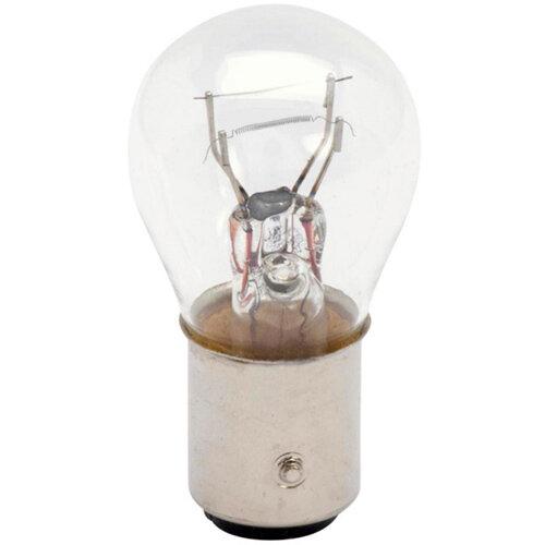Wurth Turn Signal and Brake Light Bulb - Bulb-INDCTR/BRK-12V-18/5W Ref. 07201331 PACK OF 10