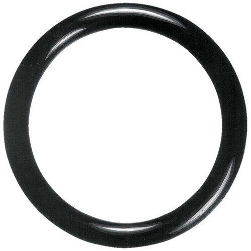 Wurth O-ring - RG-O-HNBR-15,0X3,0MM Ref. 0764000048 PACK OF 10