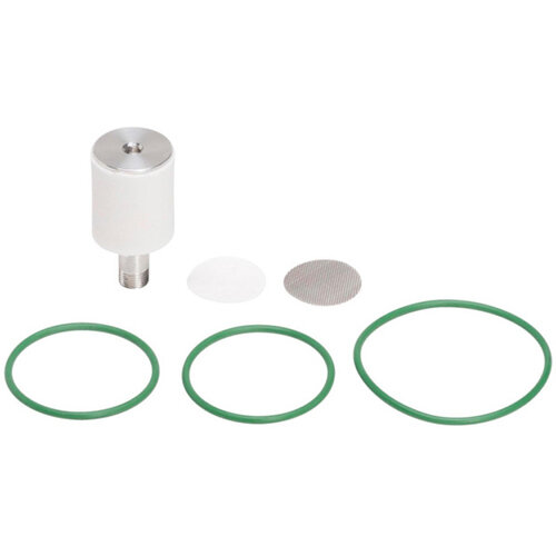 Wurth Filter - AY-FILTERCARTRIGE-A/C-(F.RECYCLE-GUARD) Ref. 0764000555