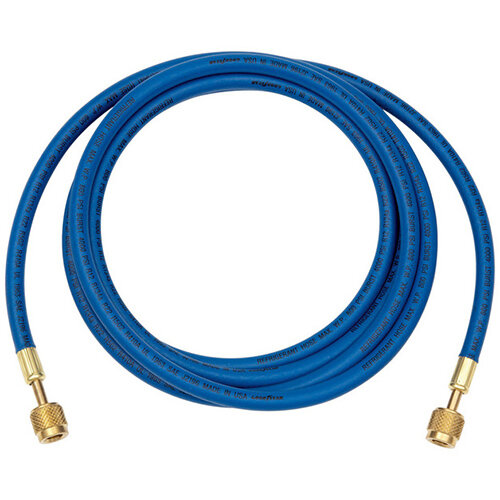 Wurth Hose Line for Air Conditioning Service Unit - AY-HOSE-A/C-LP-1/4IN-3000MM Ref. 0764000601