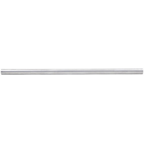 Wurth Aluminium Repair Line - AY-PIPING-A/C-1/2IN-L400MM Ref. 0764000842 PACK OF 5