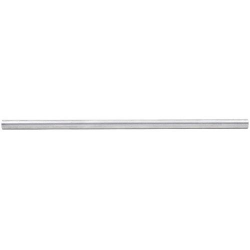 Wurth Aluminium Repair Line - AY-ALLOY-LINE-A/C-5/8IN-L400 Ref. 0764000843 PACK OF 5