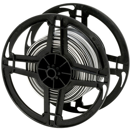 Wurth Vehicle Line FLRY - VEHCBL-FLRY-REEL-(BLACK-WHITE)-0,75SMM Ref. 077007548 PACK OF 100