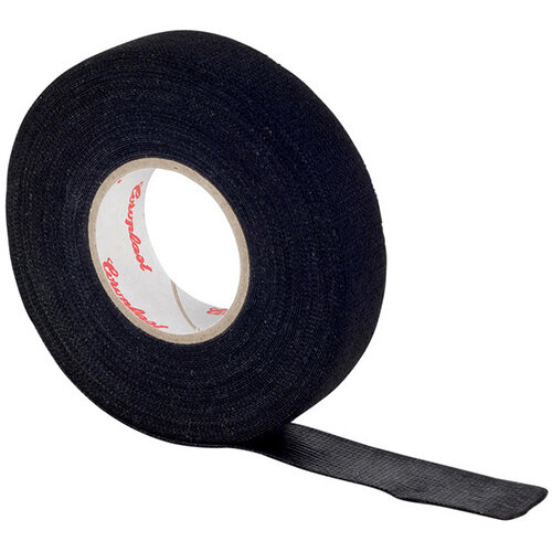 Wurth Polyester Fabric Adhesive Tape - WURTH POLY Cloth Tape EXT 19MMX25 Ref. 0771100119