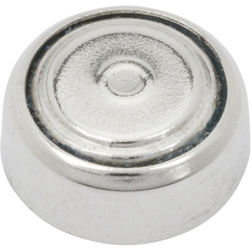 Wurth Button Cell Alkaline Manganese 1.5 V - RDCLL-ALKALINE-LR44/A76/V13GA-1.5V Ref. 082708 13 PACK OF 100