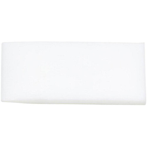 Wurth Template for Car REFILLS Rubber Edge - AY-TEMPLATE-WSCRNWPR-CAR-PRFLTH6,3 Ref. 084819630 PACK OF 5