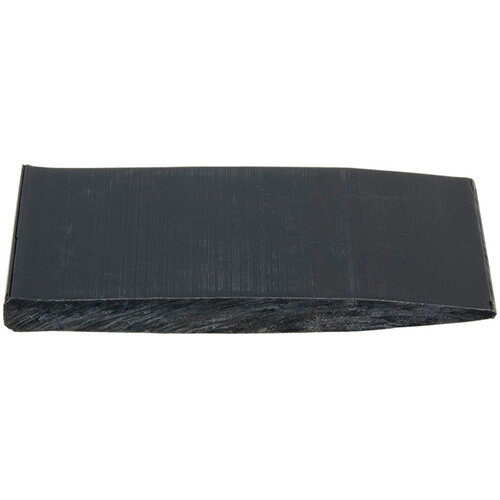 Wurth Template for truck REFILLS Rubber Edge - AY-TEMPLATE-WSCRNWPR-CAR-PRFLTH8,5 Ref. 084820830 PACK OF 5