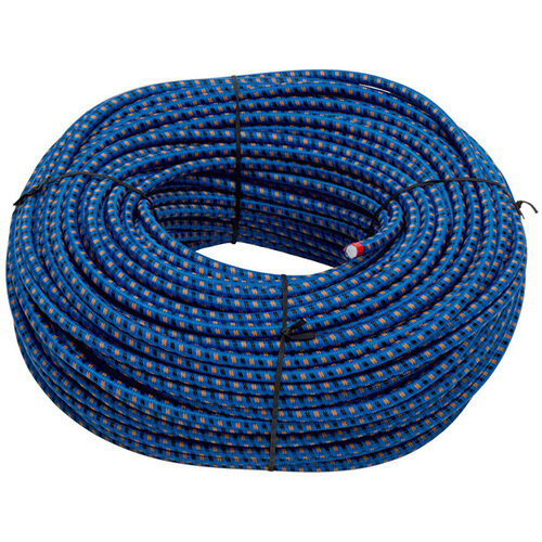 Wurth Expander Cable - ROP-EXPANDER-BLUE-D10-L100M Ref. 088010011 PACK OF 100