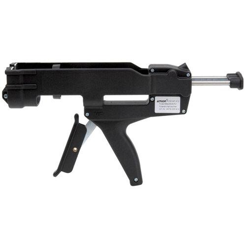 Wurth Application Gun WIT - APPLGUN-ANC-(WIT-420ML) Ref. 08910380