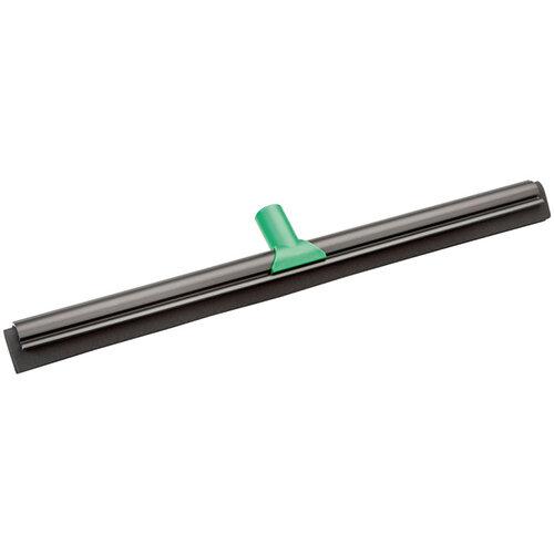 Wurth Floor squeegee - FLRPSHER-35X600MM Ref. 0891350207