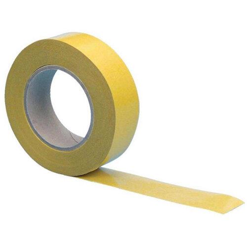Wurth Door Lining Adhesive Tape - ADHTPE-PROTFLM-19MMX50M Ref. 0894235319