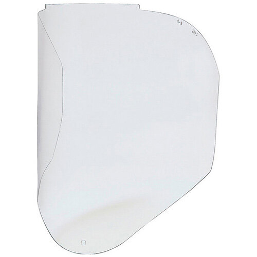 Wurth Spare Screen for Face Shield - AY-DISC-FCESHLD-F.0899101202 Ref. 0899101203