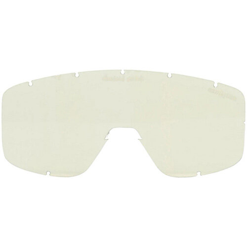 Wurth Lens for full-vision Goggles - AY-DISC-FULLVIEWGLS-(F.0899102100) Ref. 0899102101