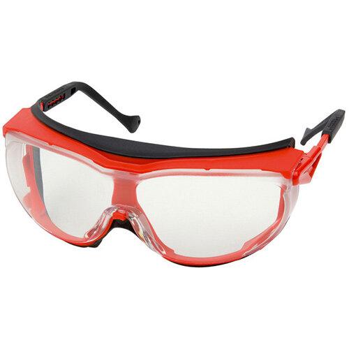 Wurth Safety Glasses Wega - SAFEGLS-WEGA-CLEAR Ref. 0899102115