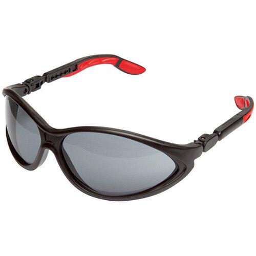 Wurth Safety Glasses CASSIOPEIA - SAFEGLS-CASSIOPEIA-GREY Ref. 0899102222