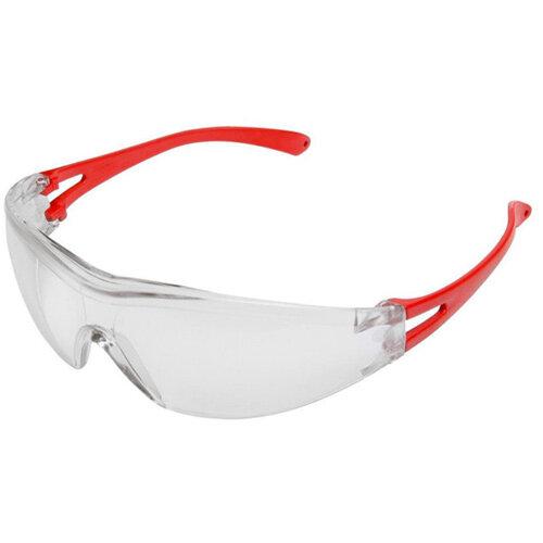 Wurth Safety Glasses CEPHEUS - SAFEGLS-CEPHEUS-CLEAR Ref. 0899102250