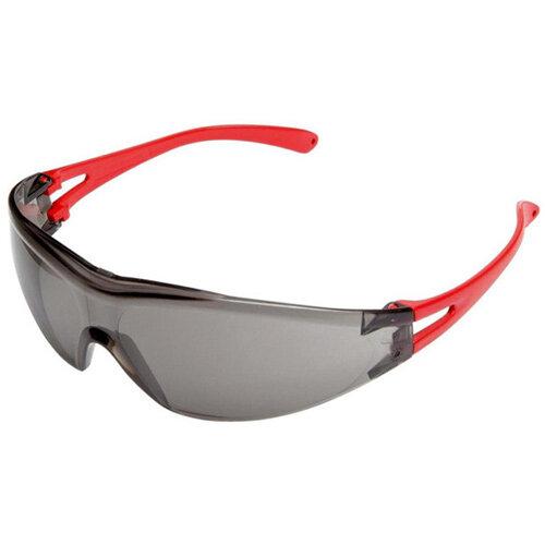 Wurth Safety Glasses CEPHEUS - SAFEGLS-CEPHEUS-GREY Ref. 0899102252