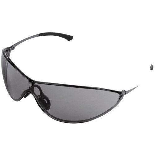 Wurth Safety Glasses Taurus - SAFEGLS-TAURUS-GREY Ref. 0899102291