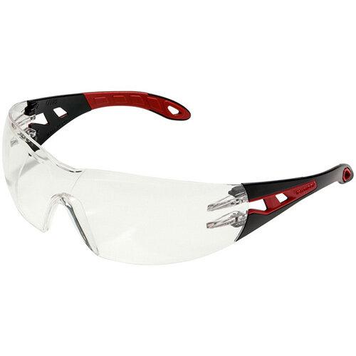 Wurth Safety Glasses Cetus - SAFEGLS-CETUS-CLEAR Ref. 0899102320