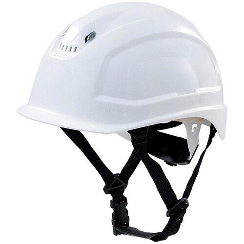 Wurth Hard Hat SH 2000-S Pro - HRDHAT-(SH 2000-S-PRO)-WHITE Ref. 0899200235