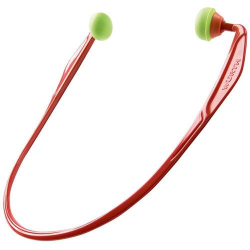 Wurth Ear Plug Band x-300 - HEARPROT-REUSEABLE-BOW-X300 Ref. 0899300339
