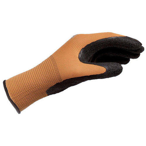 Wurth Mechanics' Glove - PROTGLOV-SPEC-MECHANIC-SZ8 Ref. 0899400529 PACK OF 6