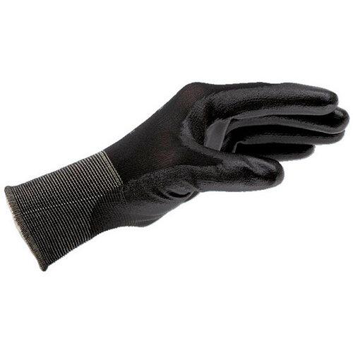 Wurth Assembly Glove Soft - PROTGLOV-SPEC-PU-SOFT-SZ9 Ref. 0899400732 PACK OF 6