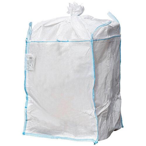Wurth Big Bag Standard - BIG-BG-90X90X110CM-1200KG Ref. 0899801000 PACK OF 15