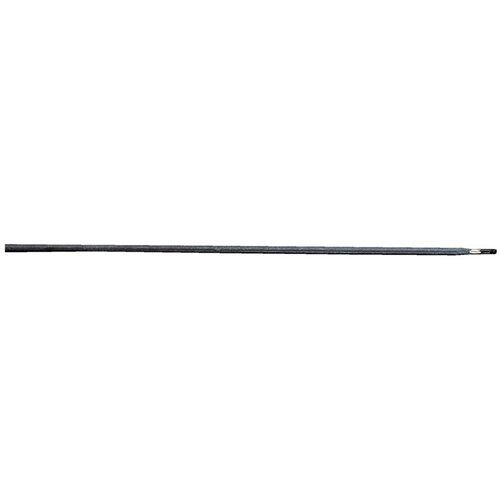 Wurth Rod Electrode Cast 100 Black - RodELTRD-CAST100-BLACK-3,2X350 Ref. 09823256 PACK OF 77