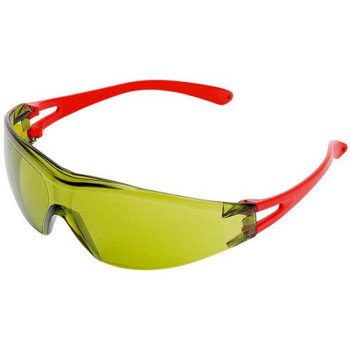 Wurth CEPHEUS Welding Goggles - WELDGOGL-CEPHEUS-SHADE2 Ref. 0984502120