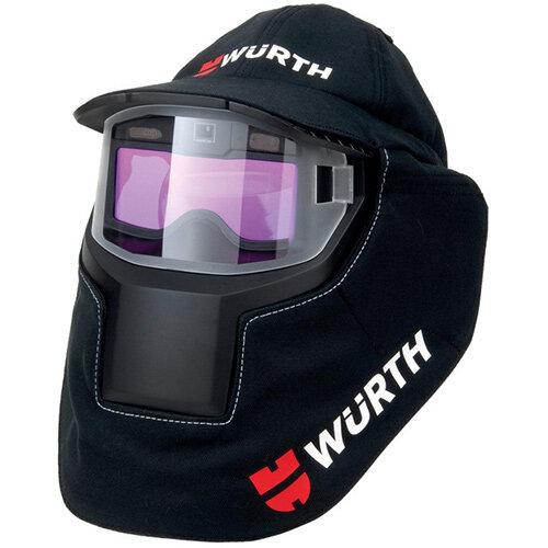 Wurth Welding Cap WSC 9-12 - WELDCAP-WSC-9-12 Ref. 0984700300