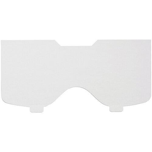 Wurth Internal Lens - AY-FRONTDISC-WELDCAP-WSC-9-12-INTERNAL Ref. 0984700312 PACK OF 5