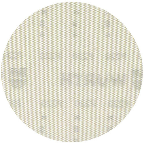Wurth Sanding Disc NET Perfect - SNDDISC-NET-HOKLP-P240-D150 Ref. 5506393024 PACK OF 50