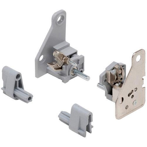 Wurth Lock DWD XP Tipmatic Plus - AY-HOLDER-MAGIC-OPT-UNIV-WHITE Ref. F092083209