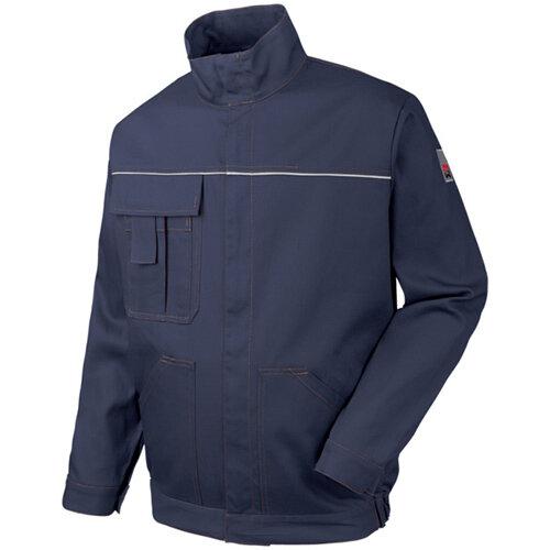 Wurth Basic Jacket - Basic JACKE MARINE GR.S Ref. M001145000