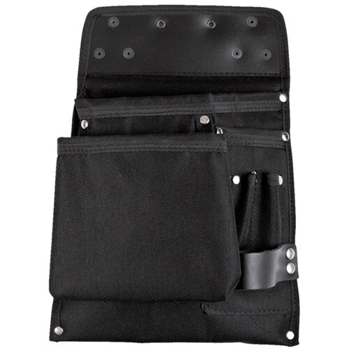 Wurth Large Premium Tool Bag - System-WERKZEUGTASCHE GROSS Ref. M037023999