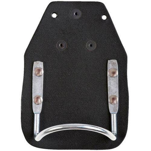 Wurth Premium System Hammer Holder - System HAMMERHALTER Ref. M037025999