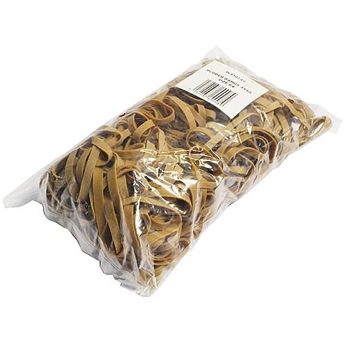 Rubber Bands 454g No. 64 WX10549