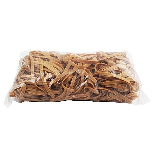 Rubber Bands 454g No. 69 WX10554