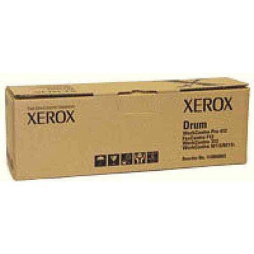 Original Xerox 113R00663 Black Imaging Drum Cartridge
