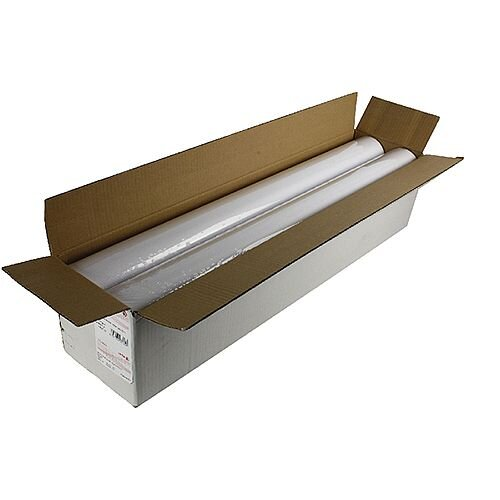 Xerox Performance White Uncoated Inkjet plotter Paper Roll 914mm (4 Pack) Ref XR3R97762