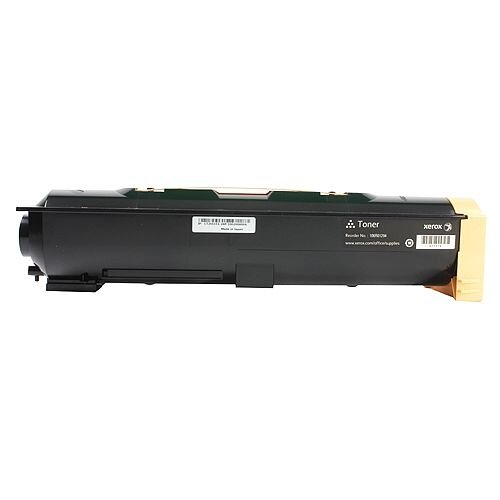 Xerox 106R01485 Black Laser Toner Cartridge for WorkCentre 3210