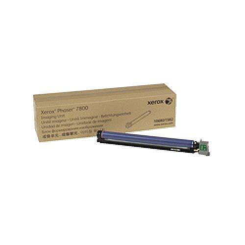 Xerox Imaging Unit Phaser 7800 106R01582