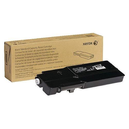Xerox VersaLink C400/C405 Standard Capacity Black Toner Cartridge 106R03500
